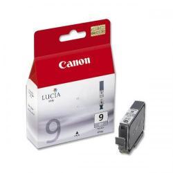 Cheap Stationery Supply of Canon PGI-9GY (145 Photos) Grey Ink Cartridge 1042B001 Office Statationery