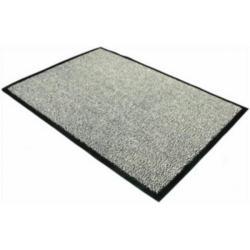 Cheap Stationery Supply of Doortex Advantagemat Door Mat Dust & Moisture Control Polypropylene 600x900mm Anthracite FC46090DCBWV Office Statationery