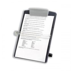 Cheap Stationery Supply of Fellowes 9169701 Standard Desktop Document Holder Office Statationery