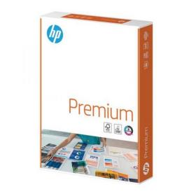 Hewlett Packard HP Premium Paper FSC Colorlok Ream-wrapped 80gsm A4 White Ref 717753 500 Sheets