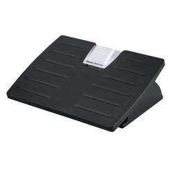 Cheap Stationery Supply of Fellowes Office Suites Footrest Adjustable with Microban Technology  8035001-XX Office Statationery
