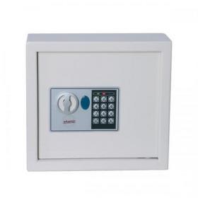 Phoenix Key Safe Electronic 30 Keys W300xD100xH280mm Ref KS0031E