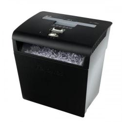 Cheap Stationery Supply of Fellowes P-48C Personal Shredder Cross-Cut 8 Sheet DIN3 3214802 Office Statationery