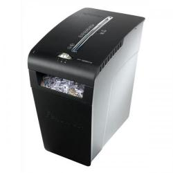 Cheap Stationery Supply of Fellowes Powershred P-58Cs Shredder Cross Cut DIN3 9 Sheets 3225802 Office Statationery