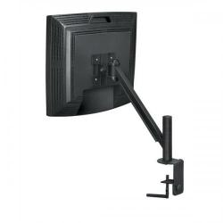 Cheap Stationery Supply of Fellowes 8038201 Smart Suites Monitor Arm Office Statationery