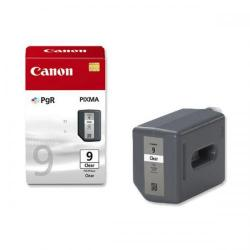 Cheap Stationery Supply of Canon PGI-9 (Clear) Ink Cartridge 2442B001 Office Statationery