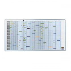 Cheap Stationery Supply of Franken Jumbo Planner and Accessories SJP1990 Office Statationery