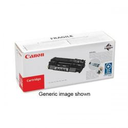 Cheap Stationery Supply of Canon 717 (Yellow) Toner Cartridge (Yield 6,000 Pages) 2575B002 Office Statationery