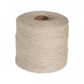 String Cotton Thin 250g 312m Pack of 6