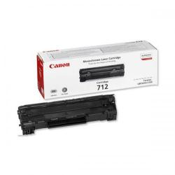 Cheap Stationery Supply of Canon 712 Laser Toner Cartridge Page Life 1500pp Black 1870B002 Office Statationery