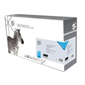 5 Star Office Remanufactured Laser Toner Cartridge Page Life 5000pp Black HP 96A C4096A Alternative