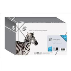 Cheap Stationery Supply of 5 Star Office Remanufactured Laser Toner Cartridge HY Page Life 7000pp Black HP 53X Q7553X Alternative Office Statationery