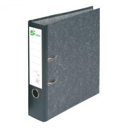 Cheap Stationery Supply of 5 Star Eco Lever Arch File A4 Recycled Cloud Office Statationery