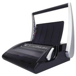 Cheap Stationery Supply of Acco GBC CombBind C20 Comb Binding Machine 4400311 Office Statationery
