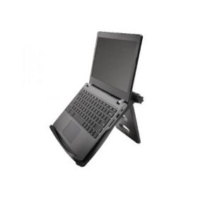Kensington SmartFit Easy Riser Laptop Stand Black K52788WW
