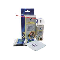 Cheap Stationery Supply of AF Camera Cleaning Kit APHOTO_KIT Office Statationery