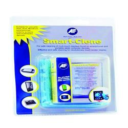 Cheap Stationery Supply of AF Tablet/Phone Smart-Clene Kit Office Statationery