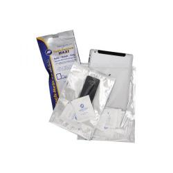 Cheap Stationery Supply of AF Tech-Rescue Mini Emergency Technology Rescue Kit ATRK000MIN Office Statationery