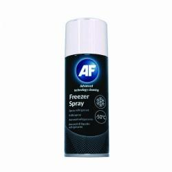 Cheap Stationery Supply of AF Freezer Spray 200ml (Non-flammable, low Global Warming Potential) FREH200 Office Statationery