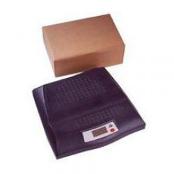 Cheap Stationery Supply of Alba 20kg Electronic Postal Scale PRE20K Office Statationery