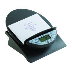 Cheap Stationery Supply of Alba 1kg Electronic Postal Scale PREPOP-G Office Statationery