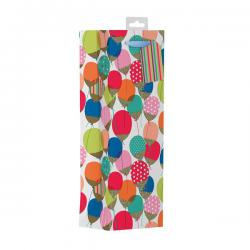 Cheap Stationery Supply of Giftmaker Balloon Bottle Bag (Pack of 6) FFOB Office Statationery