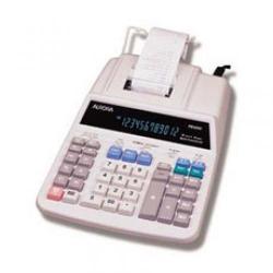 Cheap Stationery Supply of Aurora PR5100 12 Digit Printing Calculator PR5100 Office Statationery