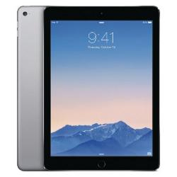 Cheap Stationery Supply of Apple iPad Air 2 Wi-Fi + Cellular 16GB Space Grey MGGX2B/A Office Statationery