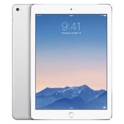 Cheap Stationery Supply of Apple iPad Air 2 Wi-Fi + Cellular 64GB Silver MGHY2B/A Office Statationery