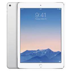 Cheap Stationery Supply of Apple 9.7inch iPad Air 2 Wi-Fi + Cellular 128GB Silver MGWM2B/A Office Statationery