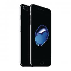 Cheap Stationery Supply of Apple iPhone 7 Plus 128GB Jet Black MN4V2B/A Office Statationery