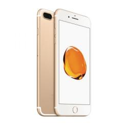 Cheap Stationery Supply of Apple iPhone 7 Plus 256GB Gold MN4Y2B/A Office Statationery