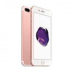 Cheap Stationery Supply of Apple iPhone 7 Plus 256GB Rose Gold MN502B/A Office Statationery