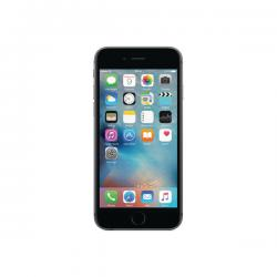 Cheap Stationery Supply of Apple iPhone 6s 32GB Space Grey MN0W2B/A Office Statationery