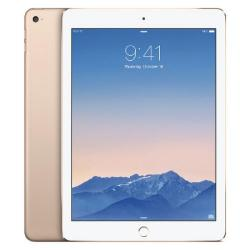 Cheap Stationery Supply of Apple iPad Air 2 Wi-Fi + Cellular 64GB Gold MH172B/A Office Statationery