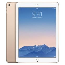 Cheap Stationery Supply of Apple 9.7inch iPad Air 2 Wi-Fi + Cellular 128GB Gold MH1G2B/A Office Statationery