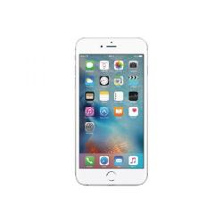 Cheap Stationery Supply of Apple iPhone 6s Plus 32GB Silver MN2W2B/A Office Statationery