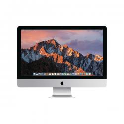 Cheap Stationery Supply of Apple iMac 21.5-inch 2.3GHz dual-core Intel Core i5 1TB SATA 8GB RAM Intel Iris Plus Graphics 640 Office Statationery