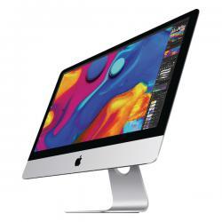Cheap Stationery Supply of Apple iMac 27-inch 5K 3.8GHz quad-core Intel Core i5 2TB Fusion Drive 8GB RAM AMD Radeon Pro 580 Office Statationery