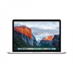 Cheap Stationery Supply of Apple MacBook Pro 15-inch 2.2GHz quad-core Intel Core i7 256GB - Silver MJLQ2B/A Office Statationery