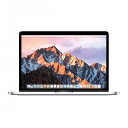 Cheap Stationery Supply of MacBook Pro 15in with Touch Bar 2.9GHz 6C Intel Core i9 16GB 1TB Radeon Pro 560X Space Grey M108AXF Office Statationery