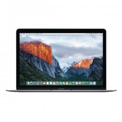 Cheap Stationery Supply of Apple MacBook 12-inch 1.3GHz dual-core Intel Core i5 512GB - Space Grey MNYG2B/A Office Statationery