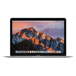 Cheap Stationery Supply of Apple MacBook 12-inch 1.2GHz dual-core Intel Core m3 256GB - Silver MNYH2B/A Office Statationery
