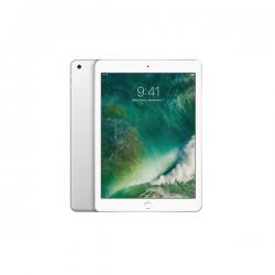 Cheap Stationery Supply of Apple iPad Wi-Fi 32GB Silver MP2G2B/A Office Statationery