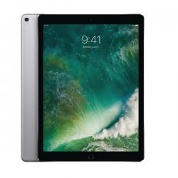 Cheap Stationery Supply of Apple iPad Pro 12.9in Wi-Fi 256GB Space Grey MP6G2B/A Office Statationery