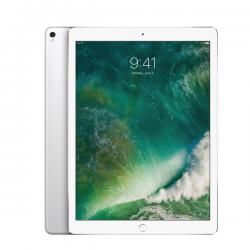 Cheap Stationery Supply of Apple iPad Pro 12.9in Wi-Fi 256GB Silver MP6H2B/A Office Statationery