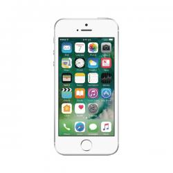 Cheap Stationery Supply of Apple iPhone SE 32GB Silver MP832B/A Office Statationery