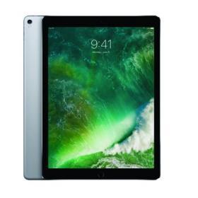 Apple iPad Pro 12.9in Wi-Fi + 4G 512GB Space Grey MPLJ2B/A