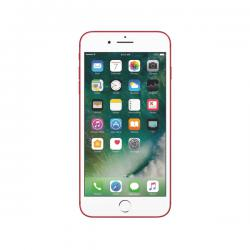 Cheap Stationery Supply of Apple iPhone 7 128GB Special Edition Red MPRL2B/A Office Statationery
