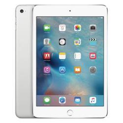 Cheap Stationery Supply of Apple iPad mini 4 Wi-Fi 64GB Silver MK9H2B/A Office Statationery